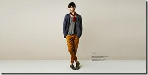 Zara-Man-Lookbook-March-Look-1