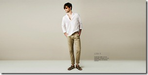 Zara-Man-Lookbook-March-Look-9