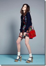 Primark Spring 2011 Collection 2
