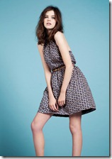 Primark Spring 2011 Collection 4
