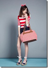 Primark Spring 2011 Collection 5