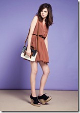 Primark Spring 2011 Collection 7
