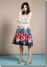 Primark Spring 2011 Collection 6