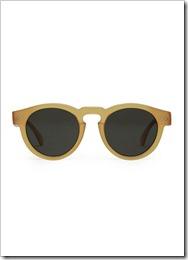 Illesteva Leonard Sunglasses 2