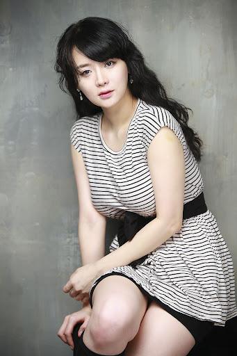 Wanita Top Tercantik dan Populer di Korea (Foto + Video)