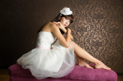 Don 39t you wish wedding dresses can be tight mini dresses that show lots of