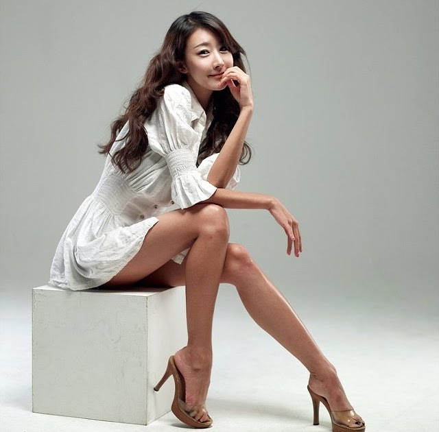 Park Si Hyun Action Tournament 2015