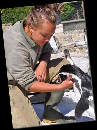Chloe & Dippy 1st Sept 10 (resized) DSC_0402