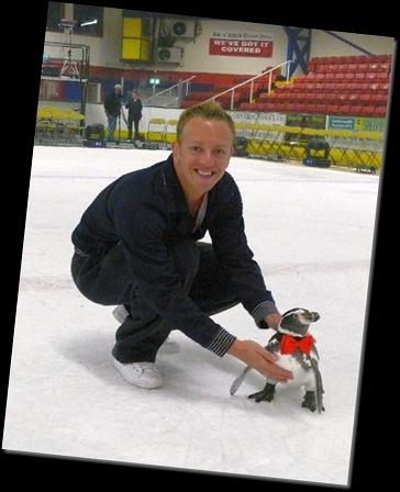 Daniel Whiston & Dippy (resized)