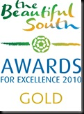 BS_Awards_Vertical_GOLD
