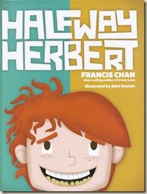 Halfwat Herbert