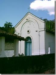 CapelaSantanaSerraSiqueira001