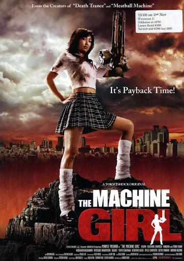 http://lh6.ggpht.com/_-yx6nd3IulI/Sy_YHq9on-I/AAAAAAAAAYQ/-fuOaPImI74/machinegirl01.jpg