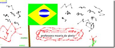 bandeira_vitoria_afonso_300