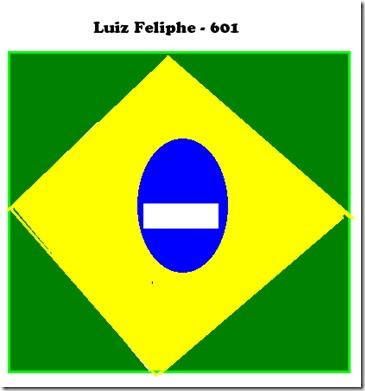 bandeira5