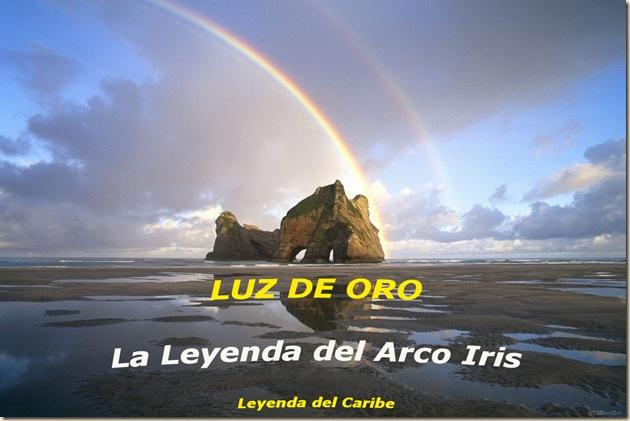 Arco_Iris_blog