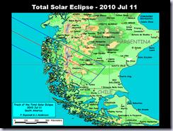 Mapadeleclipsesolardel11julioporchileyargentina-4