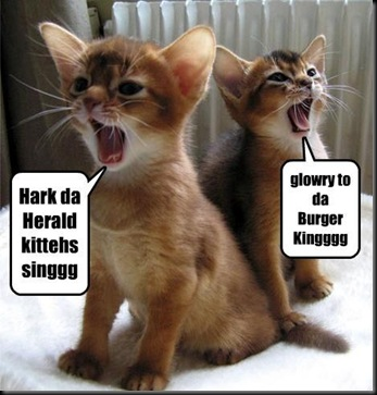 funny-pictures-kittens-sing-carol