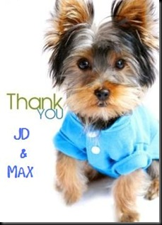 thank_you_card_yorkie-p13726155420500295132oz_400