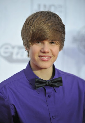 Images Of Justin Bieber As A Baby. justin bieber videos aby.