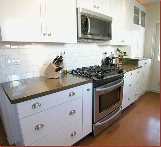 subway-tile-kitchen-backsplash