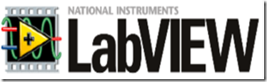 Labview National Instrument