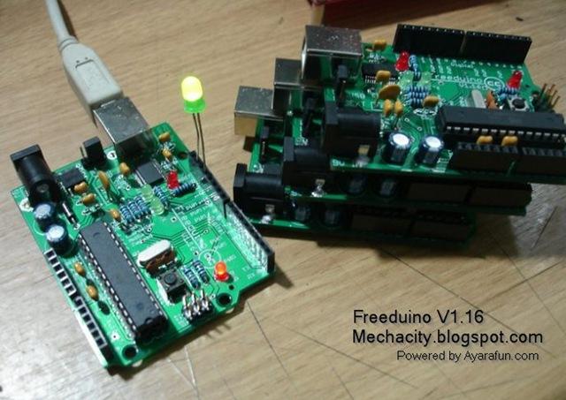 [Freeduino_Arduino[5].jpg]