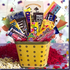 candy-parade-gifts