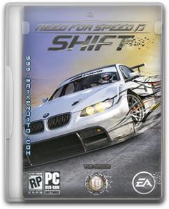 capa%20dvd%20BM Download   PC Need For Speed: Shift + Tradução Baixar Grátis
