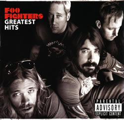 237869post foto Download CD   Foo Fighters   Greatest Hits Baixar Grátis