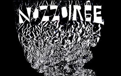 nozzoiree