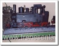 tren_12