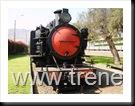 trenes (22)