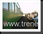 trenes31_thumb