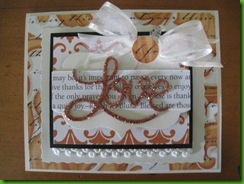 Trish's Cards January 2011 103