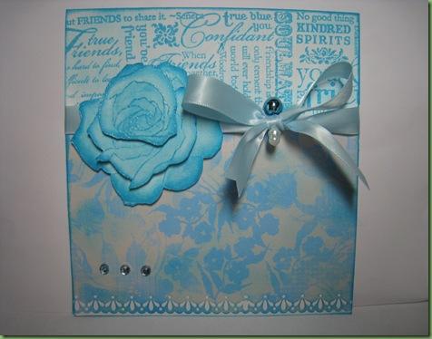 Tulip Card Feb 2011 006