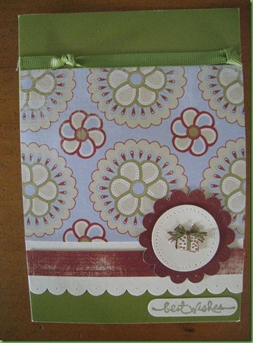 Trish's Cards January 2011 129