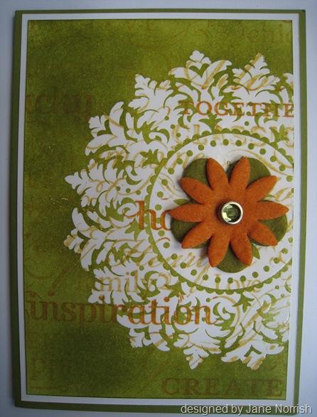 Trish's Cards Feb 2011 125