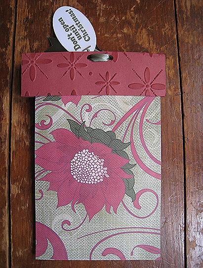 Trish's Cards Feb 2011 055
