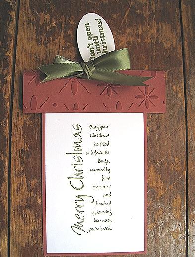 Trish's Cards Feb 2011 050