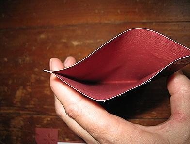 Trish's Cards Feb 2011 051