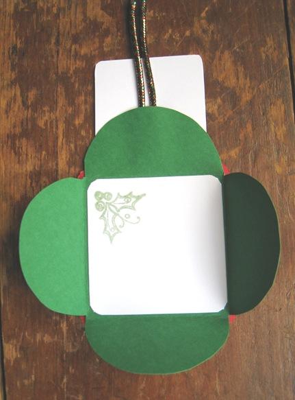 Trish's Cards Feb 2011 108