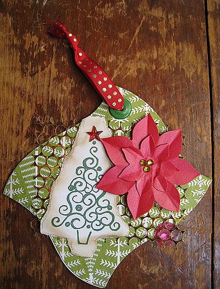 Trish's Cards Feb 2011 060