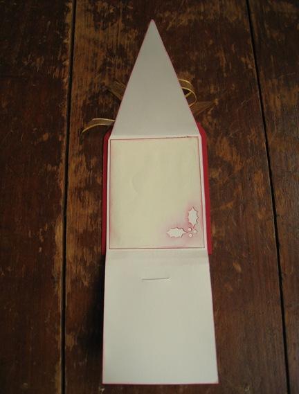 Trish's Cards Feb 2011 105