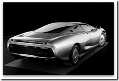 fastcars-21