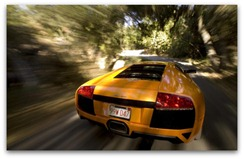 fastcars-27