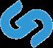 100px-Silverstripe-logo