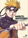 220px-Naruto_-_Shippuden_DVD_season_1_volume_1