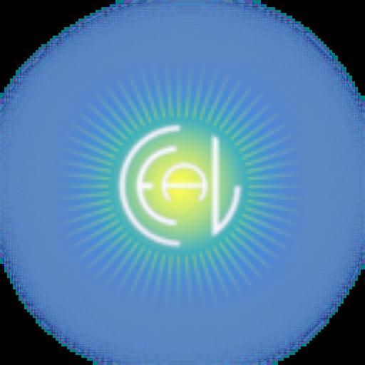 社交必備App|CealDF LOGO-綠色工廠好玩App