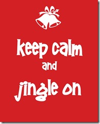 jingle_on  from Mine for the Making